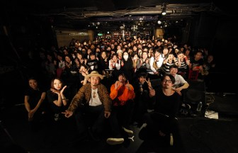 y's presents 貴ちゃんナイト vol.12