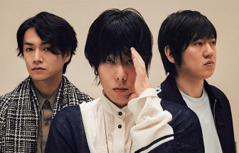 radwimps_full