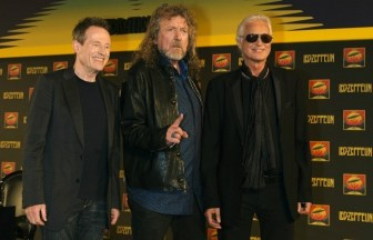 led_zeppelin_reunion