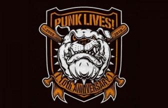 PunkLives