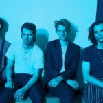 FosterThePeople