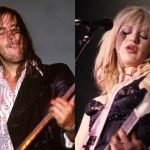 krist-novoselic-nirvana-courtney-love-hole