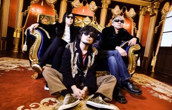 thepillows