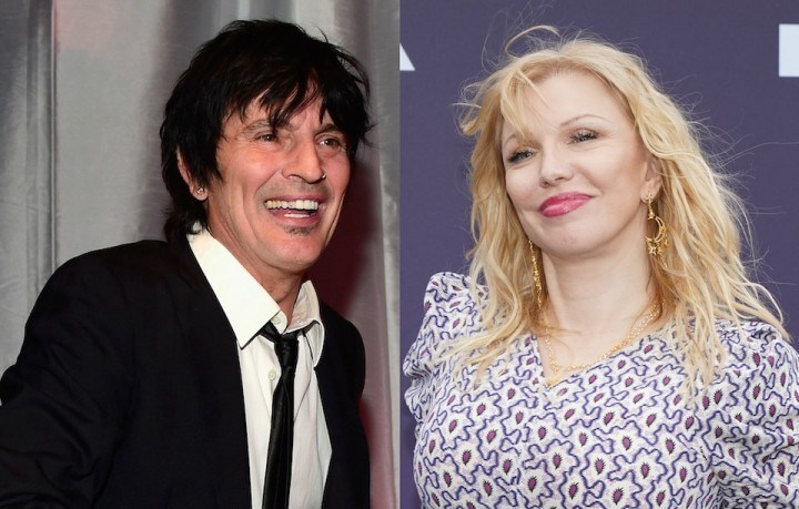 tommy-lee-courtney-love