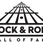 ロックの殿堂