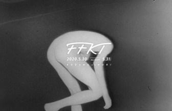 FFKT 2020