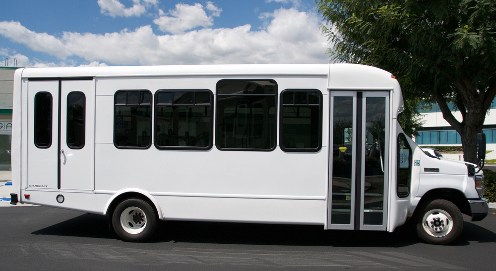 PV Shuttle