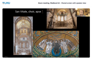 Screen Shot 2020 08 24 at 4.45.28 PM 300x192 - Studying Medieval Art in a Virtual World