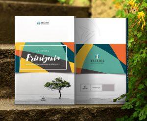 Tapas_Historia_Primigenia_Render-300x246
