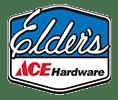 elders-logo-popup