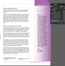 Lesson 8 - Applying gradients 3