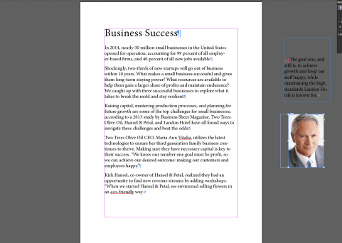 lesson-5-creating-text-wraps