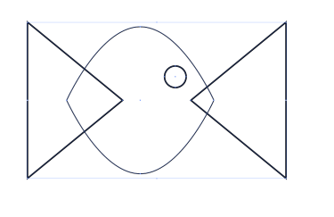 lesson-10-shape-builder-tool6
