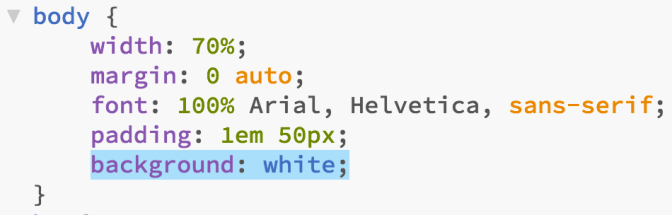 lesson-7-adding-color6