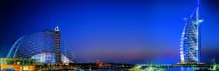 cropped-cropped-atlantis-burj-al-arab-dubai-uae1.jpg