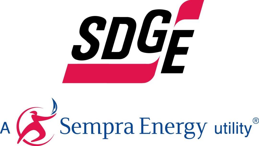 SDGE Sempra Energy