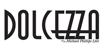 dolcezza at L and Co Southampton On