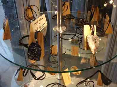 l-and-co-jewellery