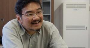 筑波大学 分子行動科学研究コア 教授 柳沢 正史