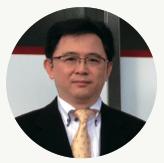 広島大学 大学院医歯薬保健学研究院 教授 田原 栄俊(たはら ひでとし)氏