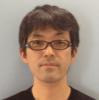 株式会社スタージェン 遺伝統計解析事業部 上辻茂男氏