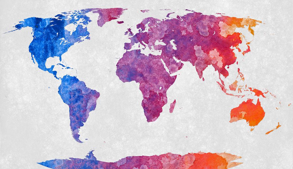 データでわかる研究留学「転ばぬ先の杖」
