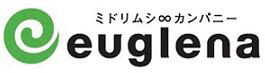 株式会社ユーグレナ様
