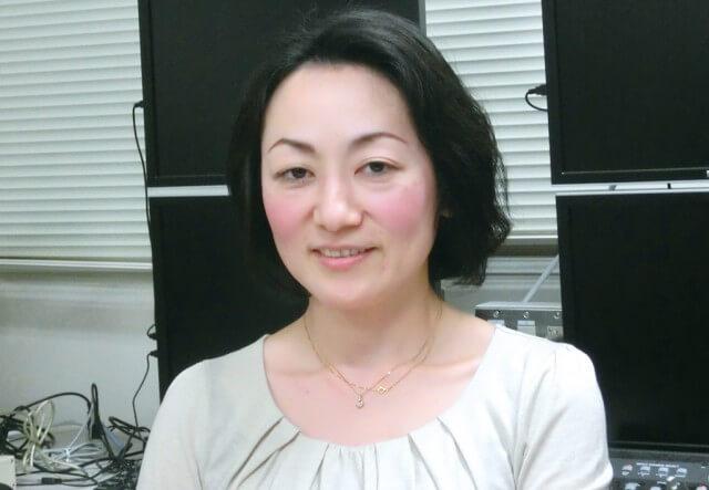 気持ちだけでは起きられない!「ヒト」それぞれの眠りのリズム 肥田 昌子