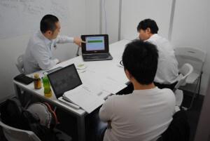 【教員向け企画力強化研修のご案内】アクティブラーニングを活用したグローバルリーダー育成プログラム 企画・実践・評価について