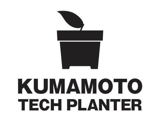 熊本の研究者・研究開発担当者必見!4/7(金)4/8(土)4/13(木)に熊本テックプランター2017の説明会を開催します。