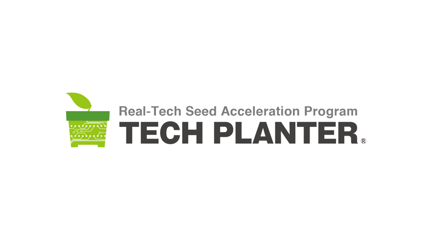 「TECH PLANTER」の2018年度ダイヤモンドパートナー12社決定、新たに3社が参画