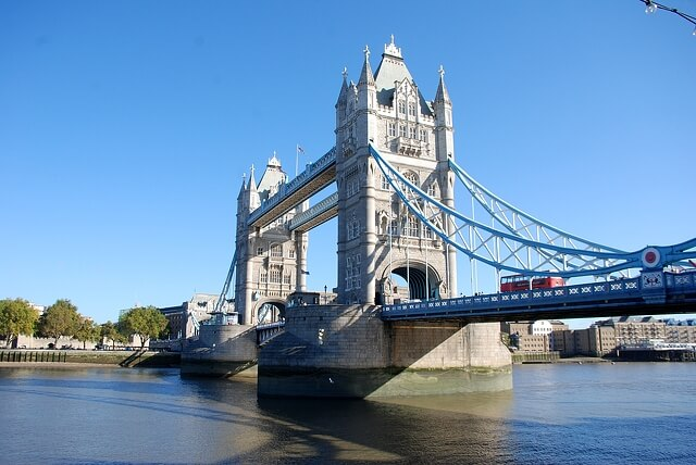 英国で初のリバネス研究費を実施します!  7月4日より募集開始