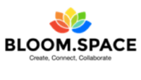 bloomspace