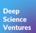 deep-science-ventures