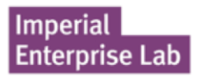 imperial-enterprise-lab