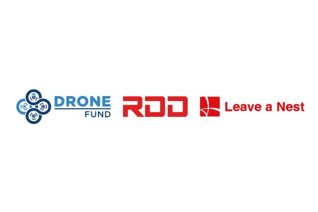 リバネスグループとDrone Fund、シンガポールのRed Dot Droneに共同出資 アジアのドローンスタートアップ投資育成を強化