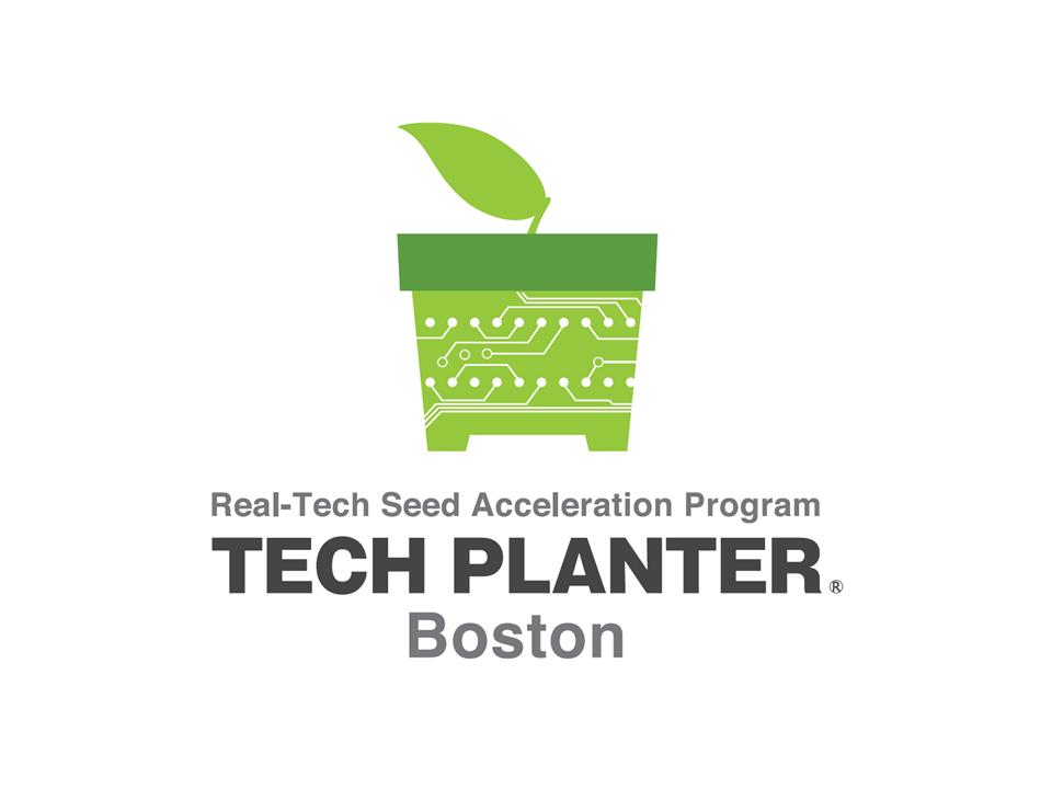 【TECH PLANTER 2018 シリーズ】 TECH PLAN DEMO DAY in Boston! 現地時間10月6日に開催!