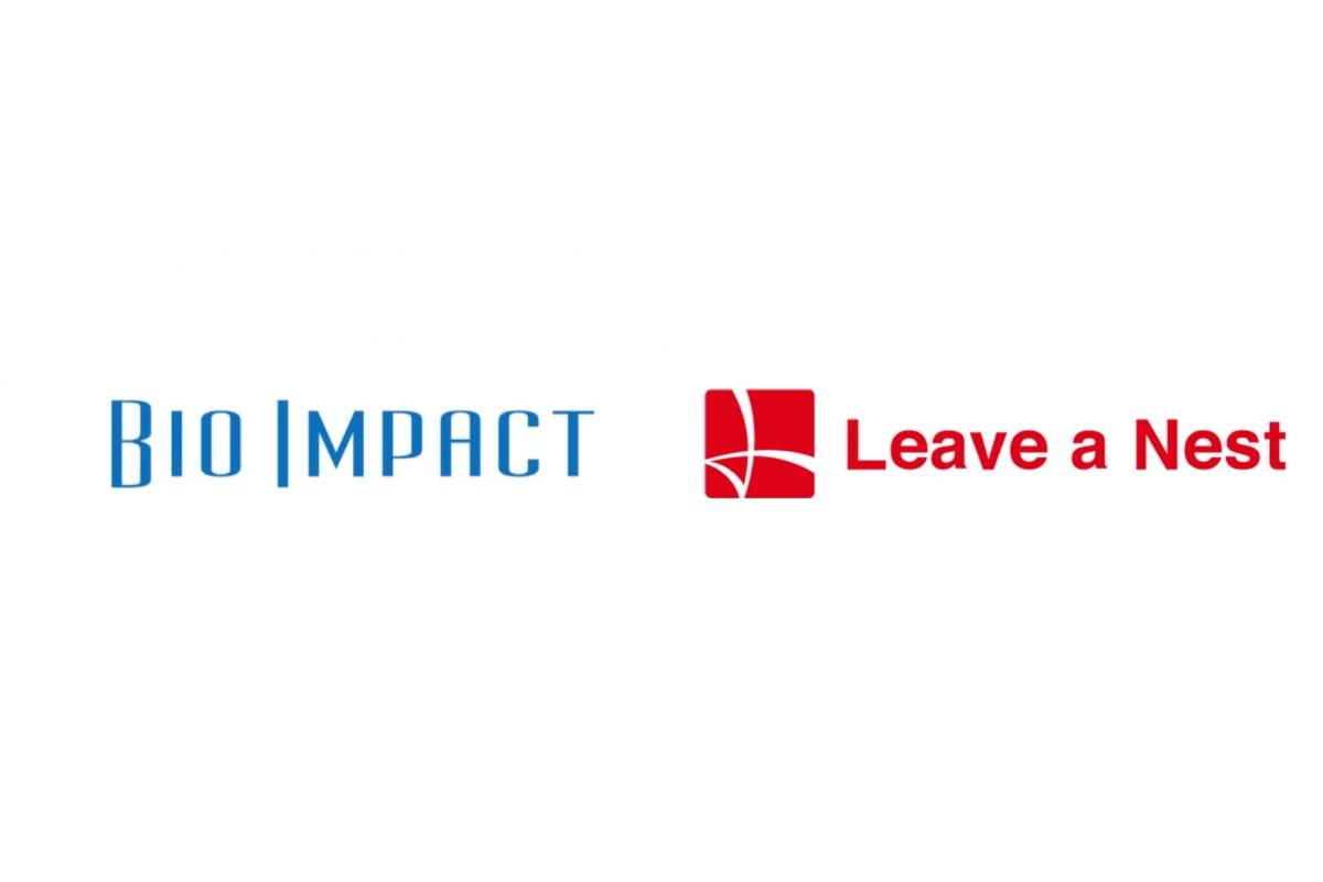 日本の研究.comを運営するバイオインパクトとの連携により企業向け研究支援サービスを強化
