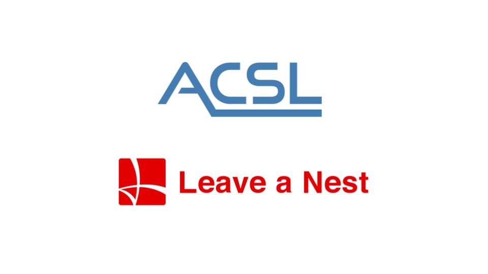スタートアップの東南アジア進出を実現するワンストップ支援を開始  〜国産ドローンを開発販売するACSLのシンガポール展開へ〜