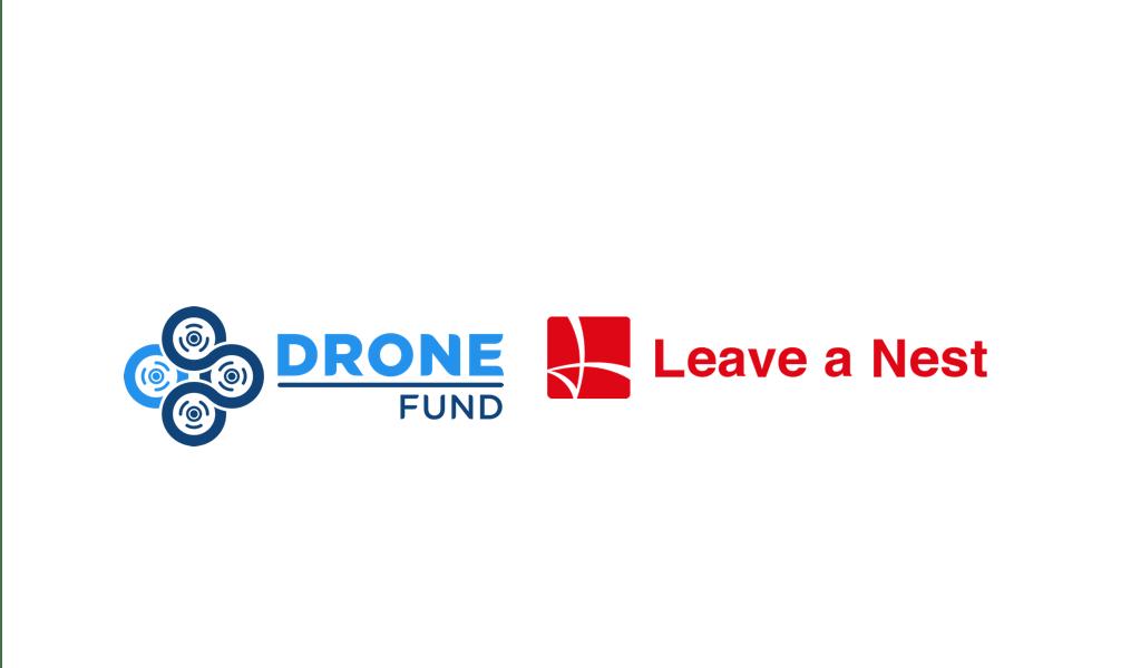 Drone Fundがリバネスが展開する「TECH PLANTER」に 経営支援パートナーとして参画