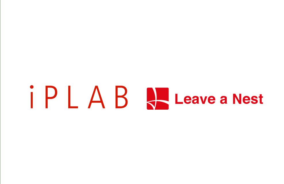 iPLAB Startupsが「TECH PLANTER」のプロフェッショナルパートナーに参画