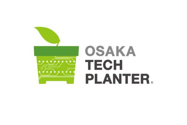 OsakaTP-LogoCatch