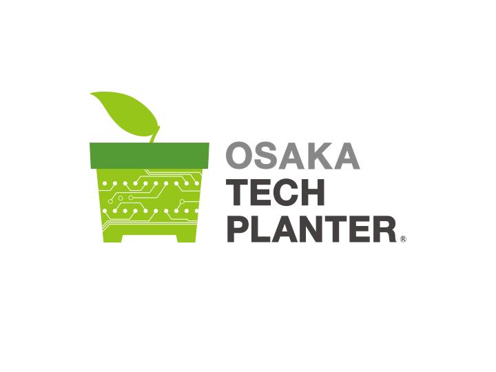 大阪テックプランター2021 地域開発パートナー9社が決定しました