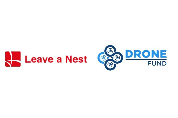5Gの活用を通じてドローン・エアモビリティの社会実装を牽引するDRONE FUND3号にLP出資