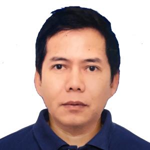 Mr. Jose I.C. Laquian