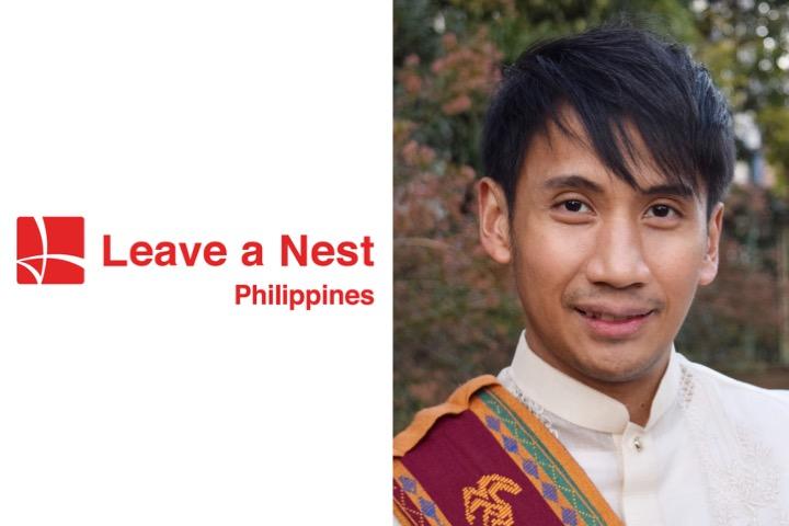 フィリピンに東南アジアにおける第3の子会社Leave a Nest Philippines, Inc.を設立