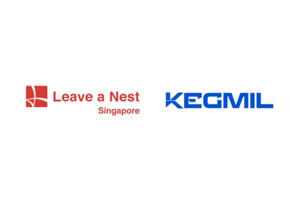 Kegmil Eye catch (1)
