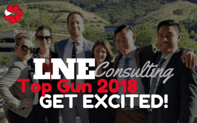 Top Gun 2018 Just Around The Corner