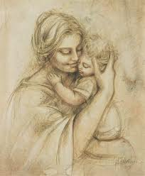 WHAT DOES THE BIBLE SAY ABOUT MOTHERHOOD, MOTHER'S DAY
