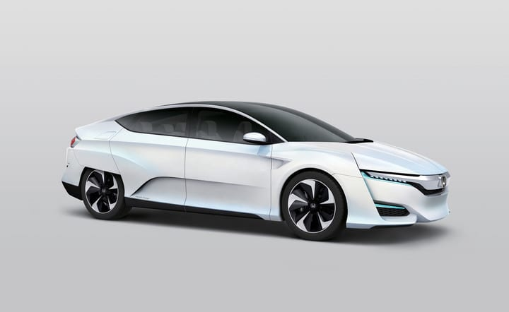 Honda_FCV_CONCEPT